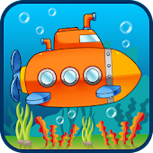 Super Submarine