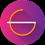 Премиум Graby Spin - Icon Pack временно бесплатно