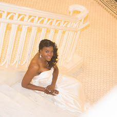Wedding photographer Jennifer Wright (jenwrightphotog). Photo of 23.11.2014