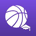Women's College Basketball Live Scores & Stats APK