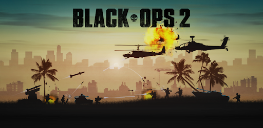 Black Operations 2 for PC