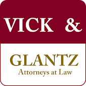 Injury Help by Vick & Glantz