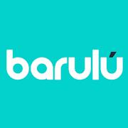 Barulú