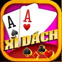 Xi Dach - Blackjack icon