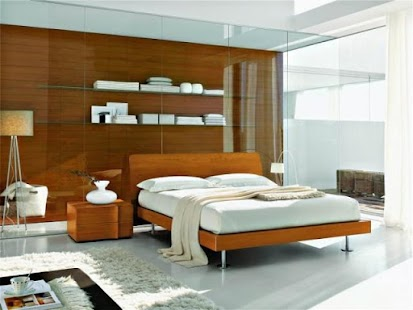 Furniture Design Beds bed furniture design - android apps on google play
