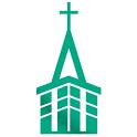 St. Barbara Church icon