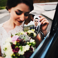 Wedding photographer Roman Zayac (rzphoto). Photo of 12.12.2018