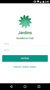 Jardins Residence Club- screenshot thumbnail