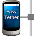 EasyTether Full icon