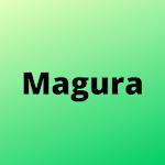 Magura icon