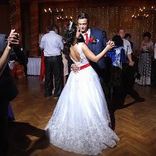 Wedding photographer Sergey Urbanovich (urbanfoto-lv). Photo of 09.08.2018