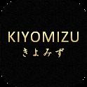 support@bizpalette-app.jp icon