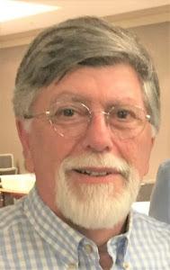 Phillip Rosengarten