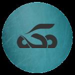 متجر مكة icon