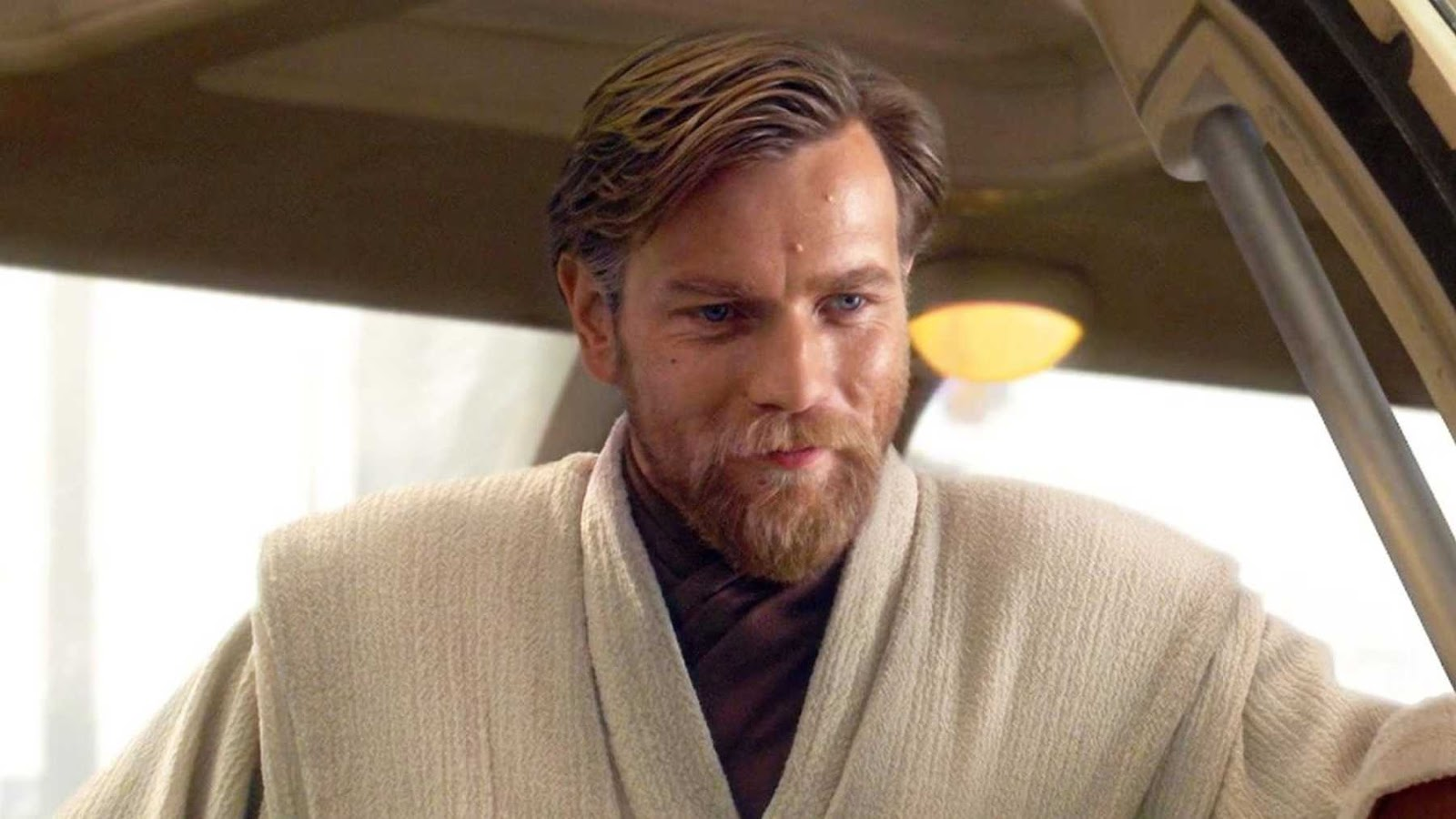 77 Famous Obi-Wan Quotes
