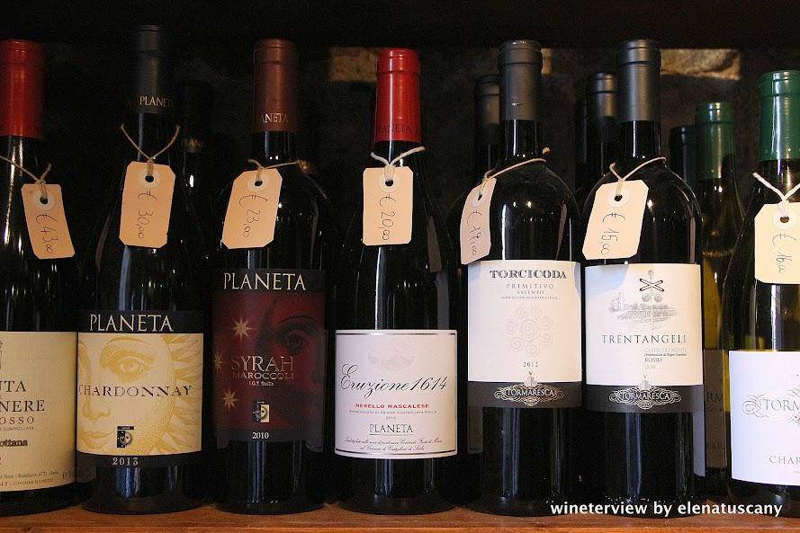 wine, vino , enoteca, planeta vino,