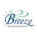 Breeze Lounge, Powai, Mumbai logo