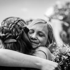 Wedding photographer alea horst (horst). Photo of 29.06.2017