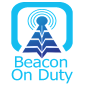 Beacon On Duty