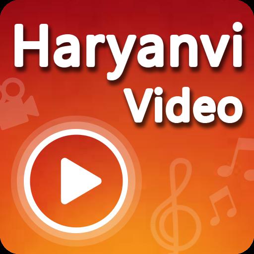 Haryanvi Songs : A-Z Haryanvi Dance Videos 2019 – Apps i