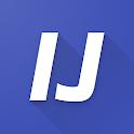 Vagas de emprego, salários e avaliações | InfoJobs icon