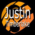 Justin Timberlake Song Lyrics icon