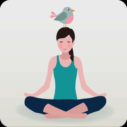 Yoga avec Gotta Joga