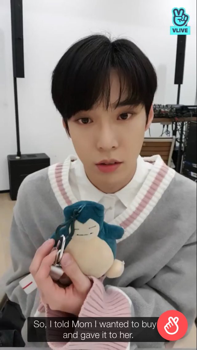 doyoung snorlax_4