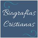 Biografias Cristianas icon