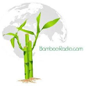 Bamboo-Radio