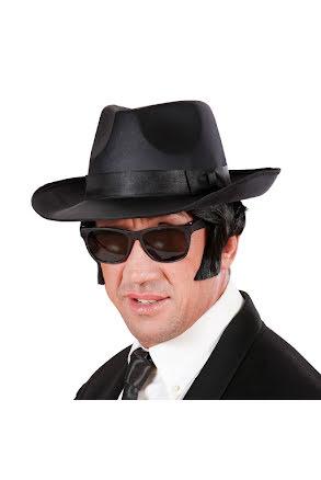 Hatt, Gangster
