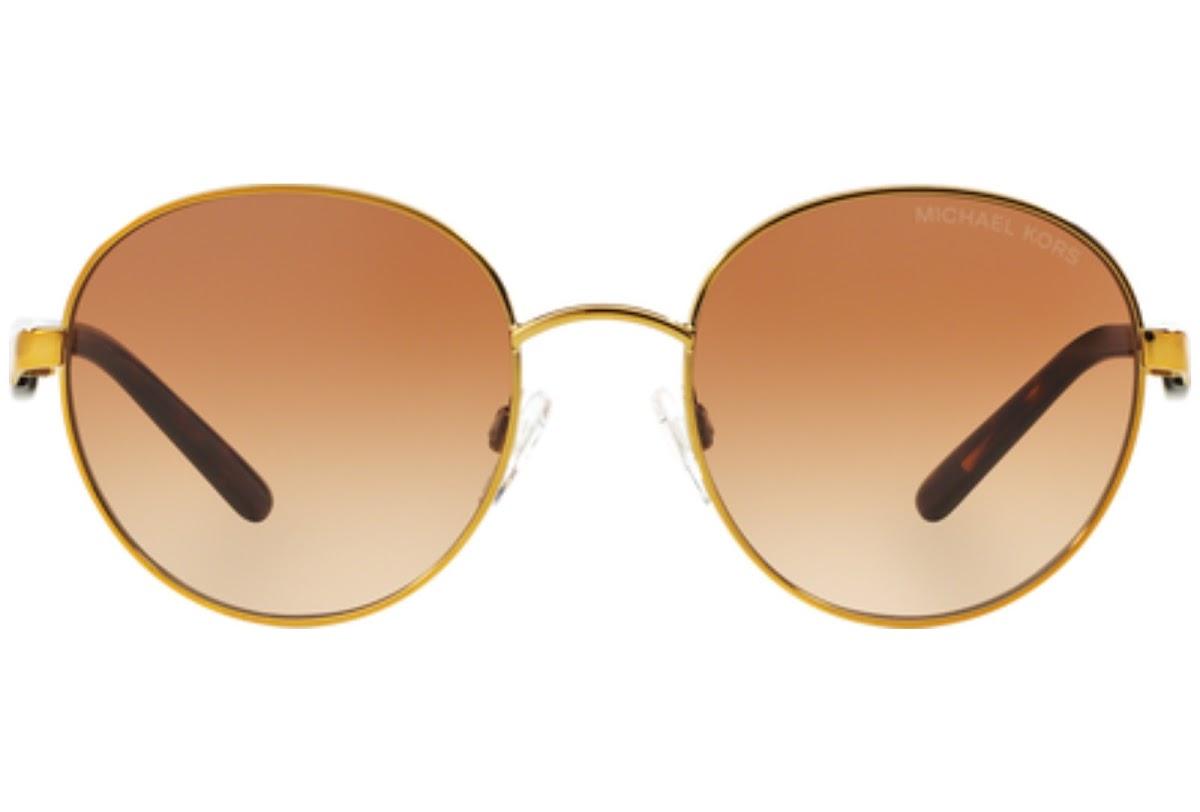9177e01d957a Buy Michael Kors Sadie Iii MK1007 C52 100413 Sunglasses | Blickers