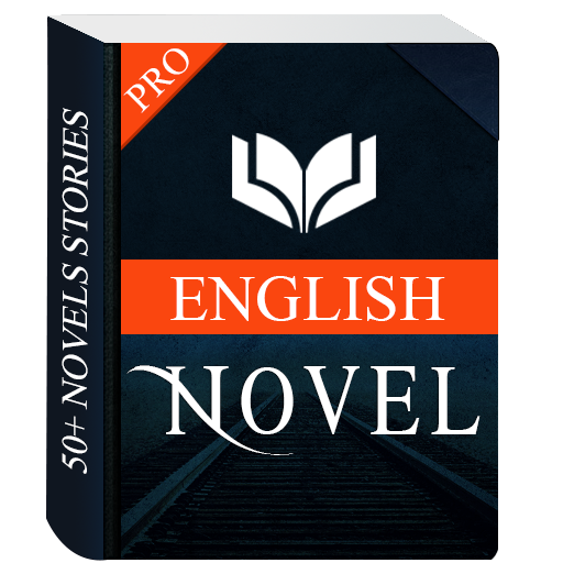 English Novels PRO