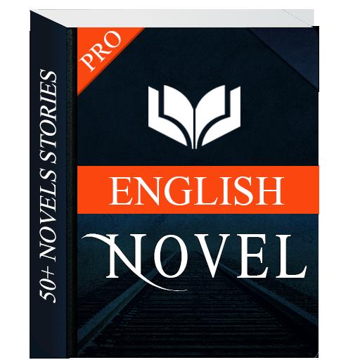 Bestseller English Novels
