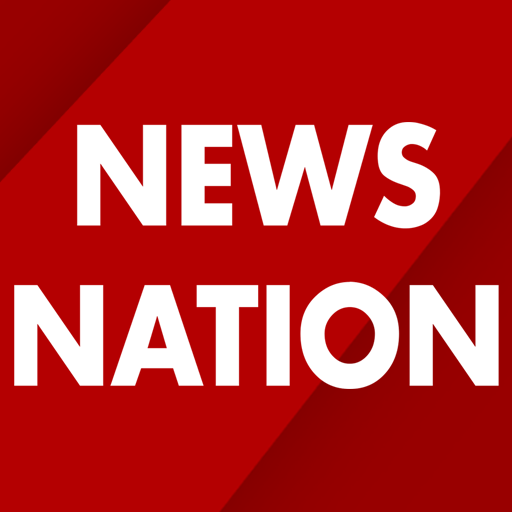 News Nation- Cricket News/World Cup Breaking News - Apps on