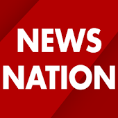 Latest News by News Nation