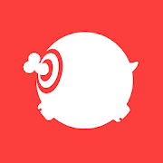 App Plurk APK for Windows Phone