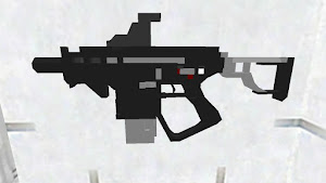 XSMG-1S JP