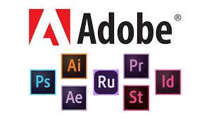 Adobe Program security testing tools