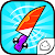 Knife Evolution - Flipping Idle Game Challenge file APK for Gaming PC/PS3/PS4 Smart TV