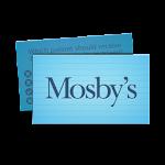 Mosby's CEN® Exam Prep Icon