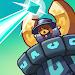 Realm Defense: Hero Legends TD icon