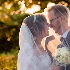 Wedding photographer Sandro Guastavino (guastavino). Photo of 21.05.2018