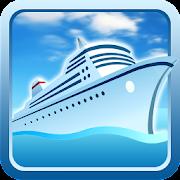 Passenger Transport Liner Sim