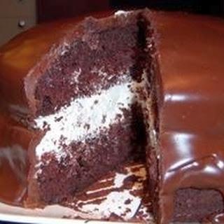 Homemade Ho Ho Cake Recipe from Scratch