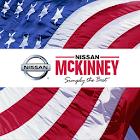 My Nissan of McKinney icon