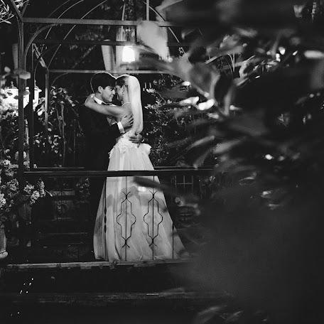 Wedding photographer Matthias Tiemann (MattesTiemann). Photo of 09.11.2017