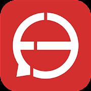 Faceindo Mobile App