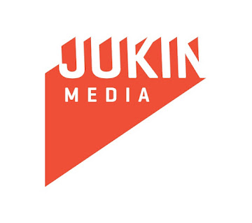 Jukin Media, Inc logo