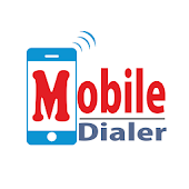 Mobile Dialer Pro
